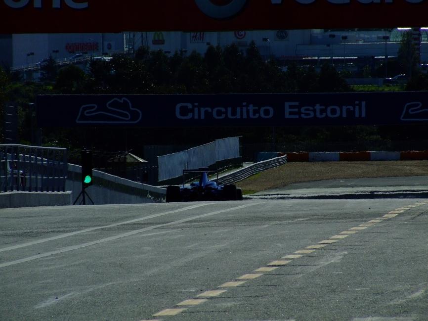 GP3 Est NOV 2012 day 1 (13)