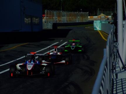 GP3 Est NOV 2012 day 1 (16)