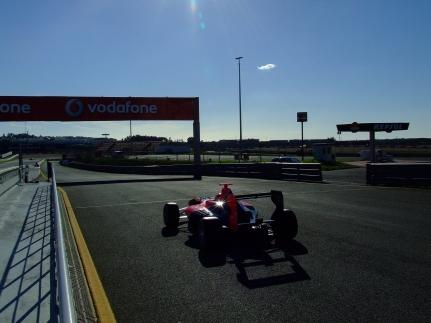 GP3 Est NOV 2012 day 1 (17)