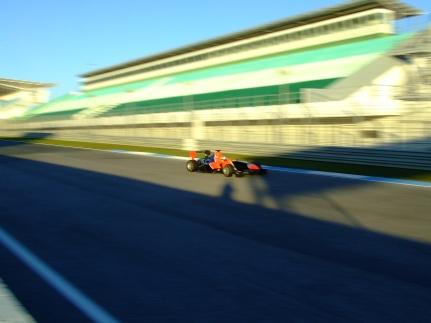 GP3 Est NOV 2012 day 1 (18)