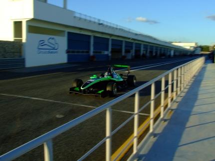 GP3 Est NOV 2012 day 1 (19)