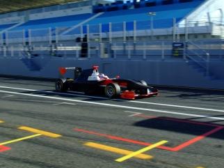 GP3 Est NOV 2012 day 1 (2)