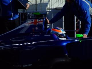 GP3 Est NOV 2012 day 1 (3)