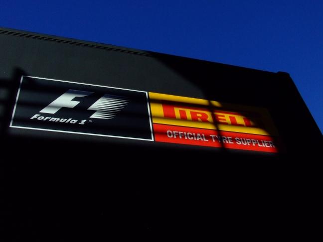 GP3 Est NOV 2012 day 1 (6)