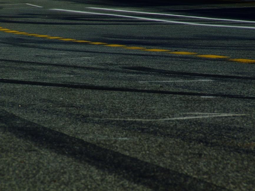 GP3 Est NOV 2012 day 1