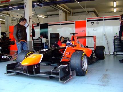 GP3 Est NOV 2012 day 2 (10)