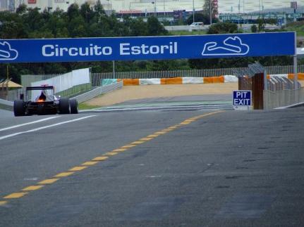 GP3 Est NOV 2012 day 2 (11)