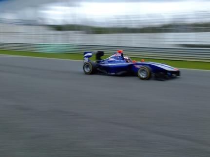 GP3 Est NOV 2012 day 2 (12)