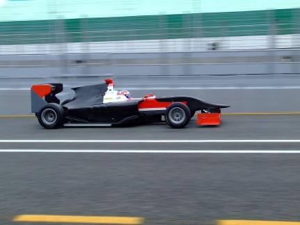 GP3 Est NOV 2012 day 2 (13)