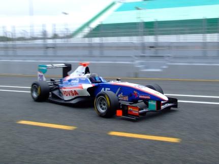 GP3 Est NOV 2012 day 2 (14)