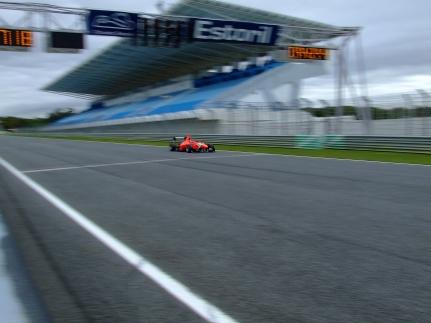 GP3 Est NOV 2012 day 2 (2)