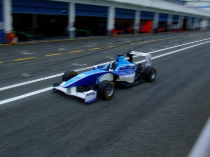 GP3 Est NOV 2012 day 2 (3)