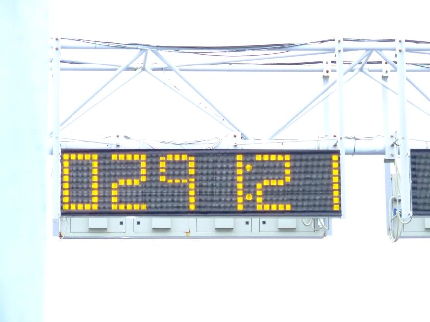 GP3 Est NOV 2012 day 2 (4)