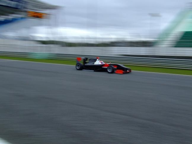 GP3 Est NOV 2012 day 2 (5)