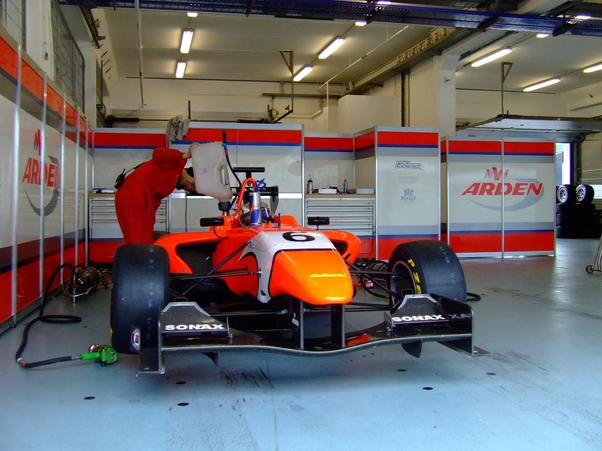 GP3 Est NOV 2012 day 2 (7)