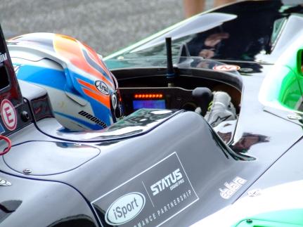 GP3 Est NOV 2012 day 2 (9)