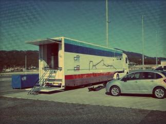GP3 paddock (4)