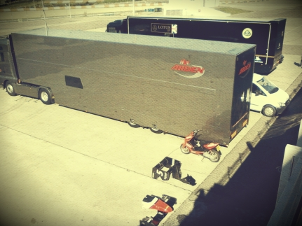 GP3 paddock (9)