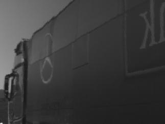 DTM 2012 (16)