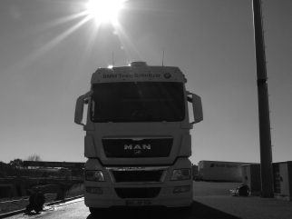 DTM 2012 (18)