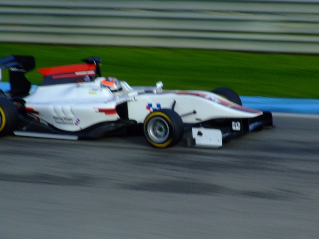 GP3 EST FEB 13 Day 2 (11)