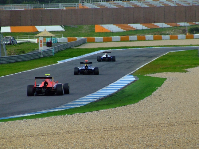 GP3 EST FEB 13 Day 2 (12)