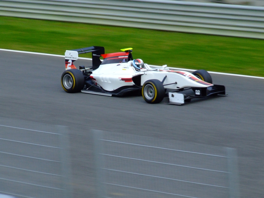 GP3 EST FEB 13 Day 2 (13)