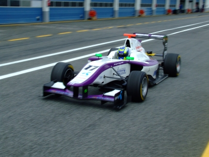 GP3 EST FEB 13 Day 2 (4)