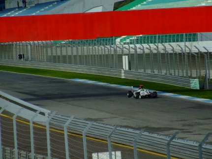 GP3 EST FEB 13 Day 2 (9)