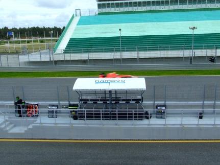 GP3 Estoril FEB 2013 (10)