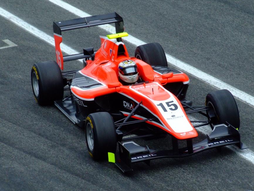 GP3 Estoril FEB 2013 (11)