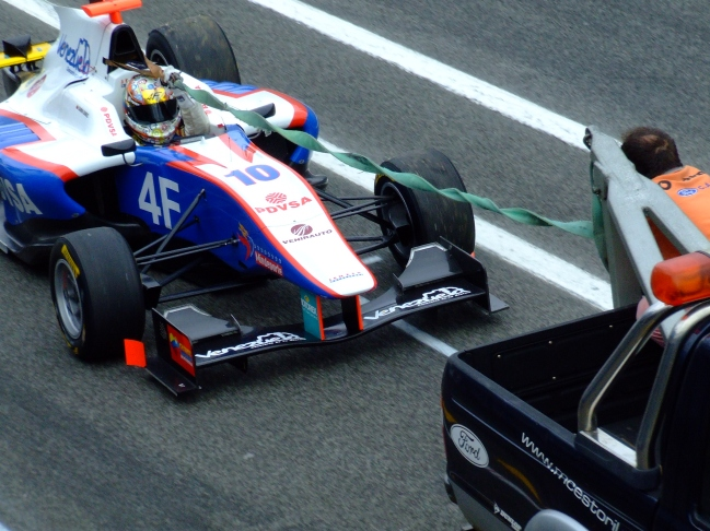 GP3 Estoril FEB 2013 (12)