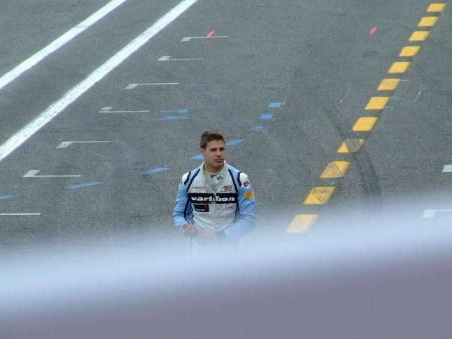 GP3 Estoril FEB 2013 (13)