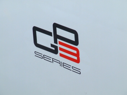 GP3 Estoril FEB 2013 (16)