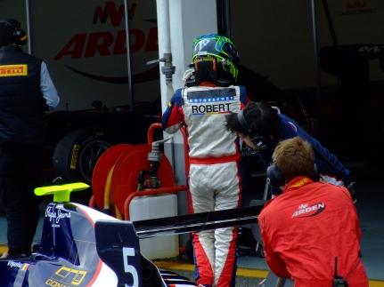 GP3 Estoril FEB 2013 (20)