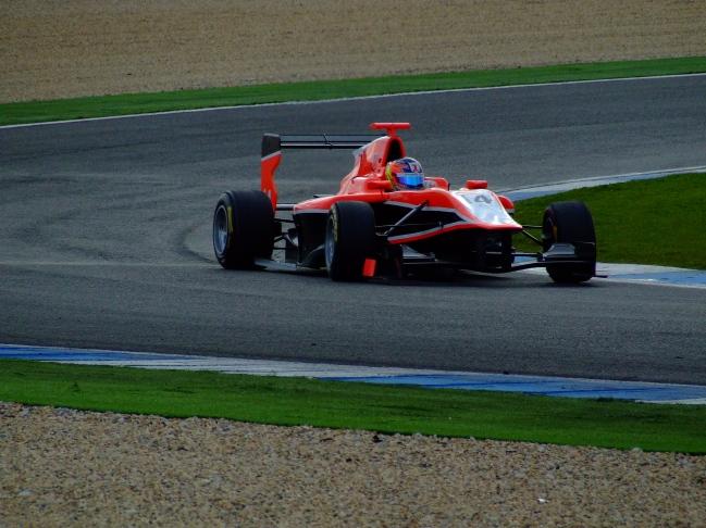 GP3 Estoril FEB 2013 (23)