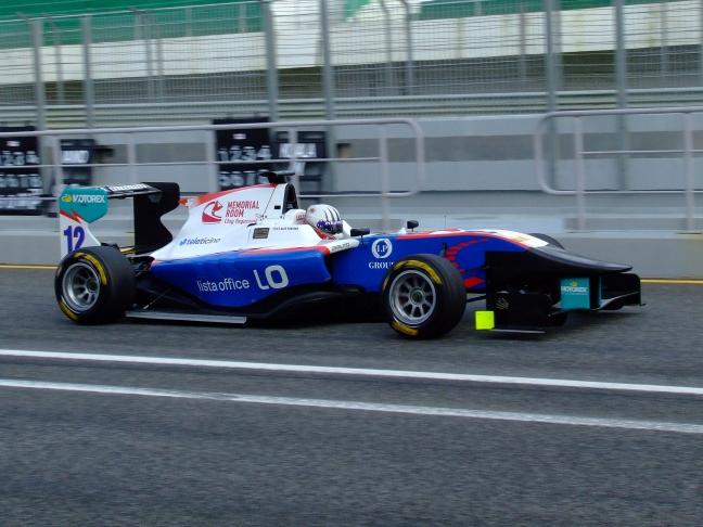 GP3 Estoril FEB 2013 (24)