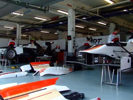 GP3 Estoril FEB 2013 (4)