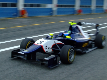 GP3 Estoril FEB 2013 (7)