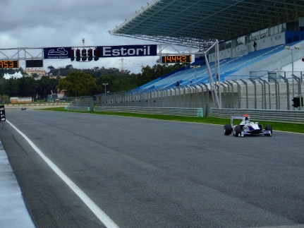 GP3 Estoril FEB 2013 (8)