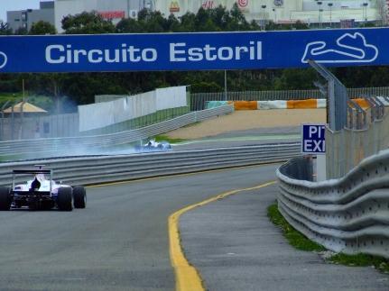 GP3 Estoril FEB 2013 (9)