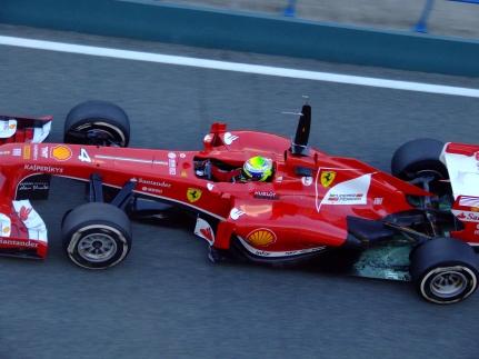 Jerez F1 2013 teazas (11)