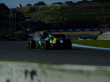 Jerez F1 2013 teazas (12)