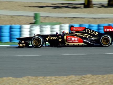 Jerez F1 2013 teazas (14)