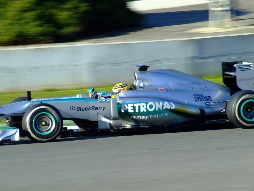 Jerez F1 2013 teazas (6)