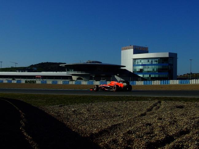 Jerez F1 2013 teazas (8)
