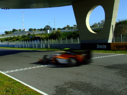 GP2 Jerez FEB 2013 (20)