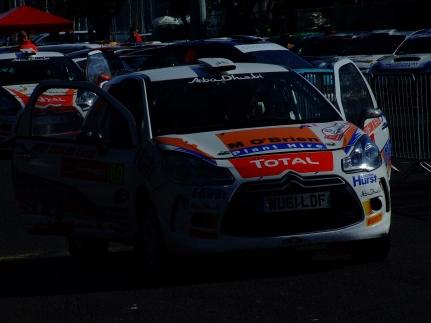 WRC LX 13 (10)
