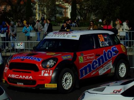 WRC LX 13 (11)