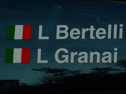 WRC LX 13 (13)